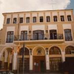 Ayuntamiento Xeraco