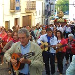 La Tambora Licencia Commons Arzobispado de Córdoba