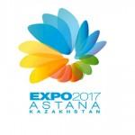 expo_2017_-_logo_astana