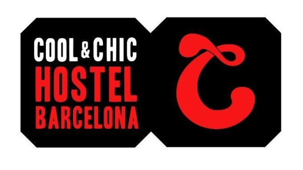 ol and Chic Barcelona Hostel