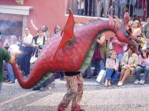 Carnaval de Tarragona Febrero foto pequeña Viquipedia by Catalunyaesunanacio.