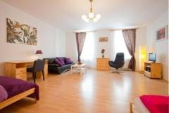 apartamentos_velvet_praga