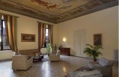 mansion_san_frediano_florencia