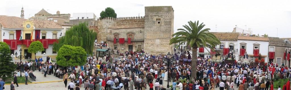 Viernes Santo - Córdoba