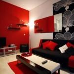 apartamentos_alvarez_malaga