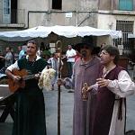 Festa del Renaixement Tortosa Foto pequeña by Catxpusa